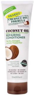 Palmer's Hair Coconut Oil Formula odżywka regenerująca