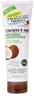 Palmer's Hair Coconut Oil Formula Palauttava Hoitoaine