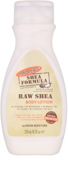 Palmer's Hand & Body Shea Formula Lysnende og fugtgivende kropsbalsam