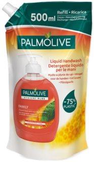 Palmolive Hygiene Plus sabão liquido para mãos recarga