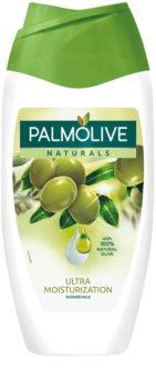 Palmolive Naturals Ultra Moisturising sprchové mléko
