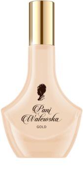 Pani Walewska Gold Eau de Parfum pentru femei
