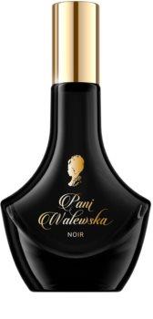 Pani Walewska Noir Eau de Parfum Naisille