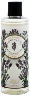 Panier des Sens Lavender gel de duche relaxante