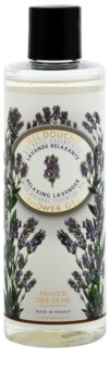 Panier des Sens Lavender gel doccia rilassante