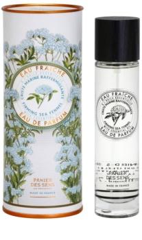 Panier des Sens Sea Fennel parfémovaná voda pro ženy