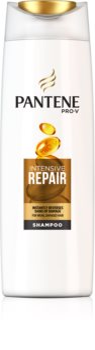 Pantene Intensive Repair Diepe Herstellende Shampoo