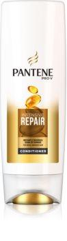 Pantene Intensive Repair regenerator za oštećenu i lomljivu kosu