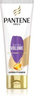 Pantene Pro-V Extra Volume Conditioner  voor meer volume