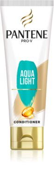Pantene Aqua Light kondicionér na vlasy