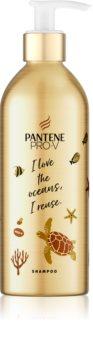 Pantene Repair & Protect posilující šampon pro poškozené vlasy