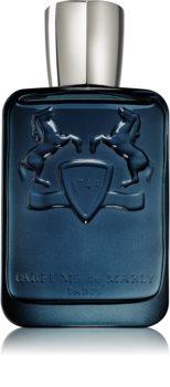 Parfums De Marly Sedley парфюмна вода унисекс