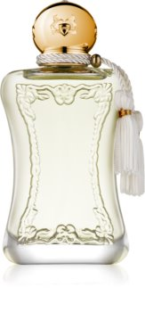 Parfums De Marly Meliora parfumovaná voda pre ženy
