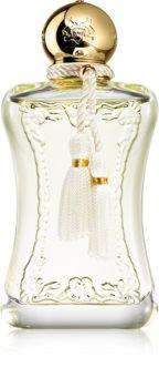 Parfums De Marly Meliora parfémovaná voda pro ženy