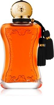 Parfums De Marly Safanad eau de parfum para mujer