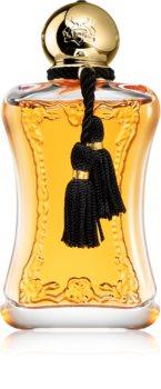 Parfums De Marly Safanad woda perfumowana dla kobiet