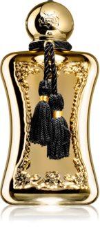 Parfums De Marly Darcy Royal Essence Eau de Parfum für Damen
