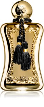 Parfums De Marly Darcy Royal Essence Eau de Parfum Naisille