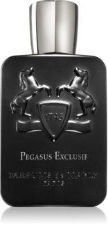 Parfums De Marly Pegasus Exclusif Eau de Parfum Miehille