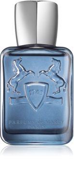 Parfums De Marly Sedley Eau de Parfum Unisex