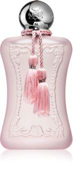 Parfums De Marly Delina La Rosée Eau de Parfum Naisille