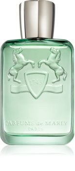 Parfums De Marly Greenley Eau de Parfum Unisex