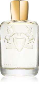Parfums De Marly Darley Royal Essence Eau de Parfum pour homme