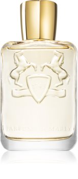 Parfums De Marly Darley Royal Essence Eau de Parfum per uomo