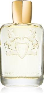 Parfums De Marly Shagya Royal Essence Eau de Parfum Miehille
