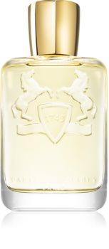 Parfums De Marly Shagya Royal Essence Eau de Parfum pentru bărbați