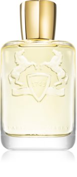 Parfums De Marly Shagya Royal Essence парфюмна вода за мъже