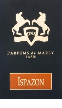 Parfums De Marly Ispazon Royal Essence eau de parfum uraknak
