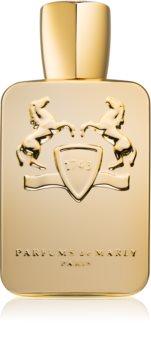 Parfums De Marly Godolphin Royal Essence Eau de Parfum Miehille