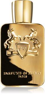 Parfums De Marly Godolphin Royal Essence Eau de Parfum pour homme