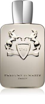 Parfums De Marly Pegasus Royal Essence eau de parfum mixte