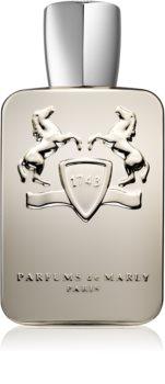 Parfums De Marly Pegasus Royal Essence parfémovaná voda unisex