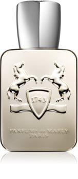 Parfums De Marly Pegasus Royal Essence eau de parfum unissexo