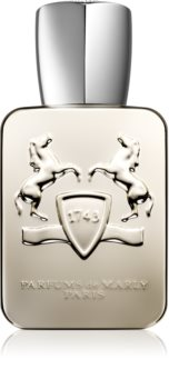 Parfums De Marly Pegasus Royal Essence parfumovaná voda unisex