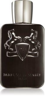 Parfums De Marly Herod Royal Essence Eau de Parfum para homens