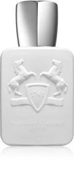 Parfums De Marly Galloway Royal Essence Eau de Parfum mixte