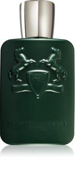 Parfums De Marly Byerley Royal Essence Eau de Parfum pentru bărbați