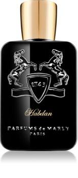Parfums De Marly Habdan Royal Essence eau de parfum unissexo