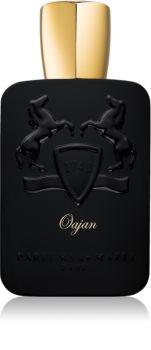 Parfums De Marly Oajan Royal Essence eau de parfum unissexo