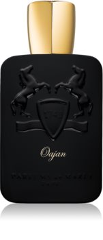 Parfums De Marly Oajan Royal Essence parfemska voda uniseks