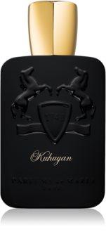 Parfums De Marly Kuhuyan Royal Essence Eau de Parfum Unisex