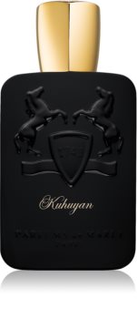 Parfums De Marly Kuhuyan Royal Essence parfumovaná voda unisex