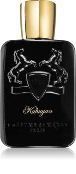 Parfums De Marly Kuhuyan Royal Essence Eau de Parfum mixte