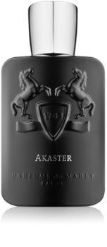Parfums De Marly Akaster parfemska voda uniseks