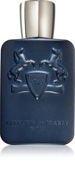 Parfums De Marly Layton Royal Essence Eau de Parfum Unisex