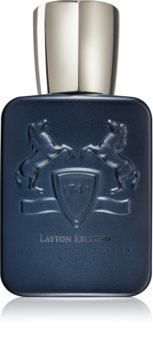 Parfums De Marly Layton Exclusif parfémovaná voda unisex